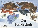 Der Handschuh - Winfried Völlger