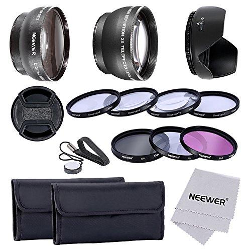 neewerr-52mm-kit-de-filtros-y-lentes-para-nikon-dslr-d7100-d7000-d5200-d5100-d5000-d3300-d3200-d3100