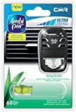 Ambipur 81298564 Profumo per auto 7 ml