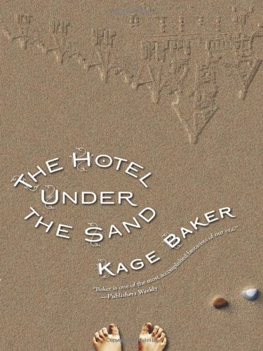the-hotel-under-the-sand