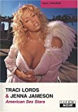 Image de TRACI LORDS & JENNA JAMESON American sex stars