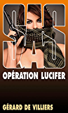 SAS 122 Opération Lucifer