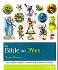 La Bible des Fées