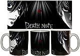 Hobbyelx Tasse Death Note