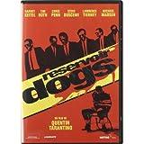 Reservoir Dogs [DVD]