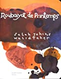"Afficher ""Roubaiyat de printemps"""