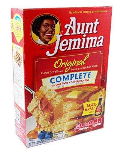 quaker-oats-aunt-jemima-pancake-mix-complete-1er-pack-1-x-907-g-packung