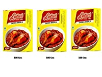Chicken Masala (Pack of 3)