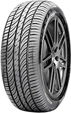 Mirage 155/70 R13 75T Tubeless Car Tyre