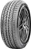 #3: Mirage 175/65 R14 82H Tubeless Car Tyre