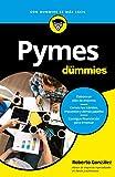 Pymes para Dummies