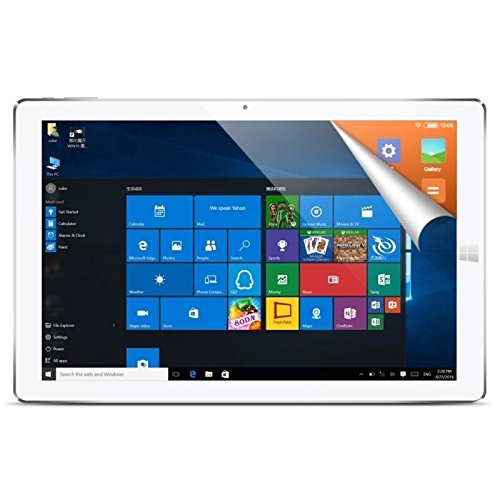tablette windows 10 12 2 compatible android 4go ram 64go. Black Bedroom Furniture Sets. Home Design Ideas