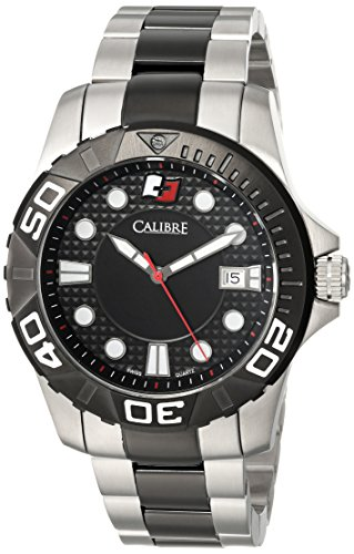 Calibre SC-5A1-04-007