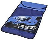 Flossentasche - Hochwertige Tasche / Rucksack für Tauchflossen, Masken und Schnorchel
