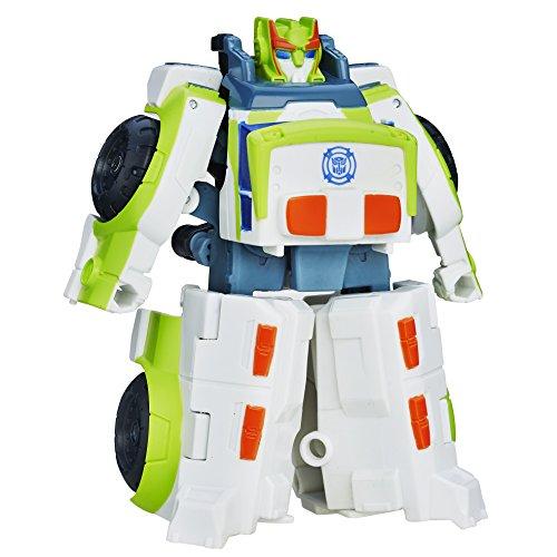 playskool-heroes-transformers-rescue-bots-rescan-medix-action-figure-by-playskool