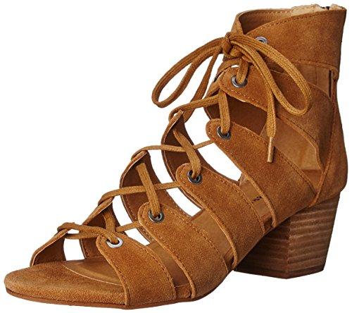 lucky-brand-genevie-mujer-us-6-beis-sandalia