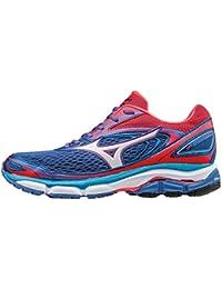 Mizuno Wave Inspire 13 (W), Zapatillas de Running Mujer