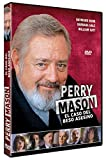 Perry Mason: El Caso del Beso Asesino (The Case of the Killer Kiss) 1993 [DVD]