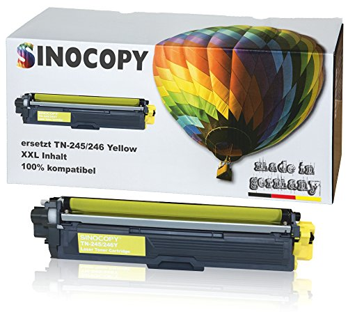 sinocopy-yellow-xxl-toner-fur-brother-tn-242-tn-246-hl-3142-3152-3172-cw-cdw-dcp9017cdw-color-2200-s