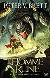 Telecharger Livres Le Cycle des demons T01 L Homme rune (PDF,EPUB,MOBI) gratuits en Francaise
