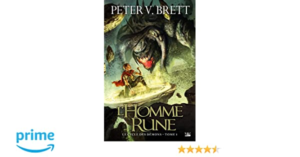 L Homme Rune Tome 2 Ebook Download 11039 rugbyman multisession mypictures tabac