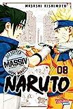 NARUTO Massiv 8
