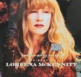 Journey So Far-The Best of by LOREENA MCKENNITT (2013-08-03) -