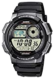 Casio Collection Herren Armbanduhr AE-1000W-1BVEF