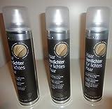 Vorratsangebot! 3 x Hairfor2 Haarverdichtungsspray 300ml