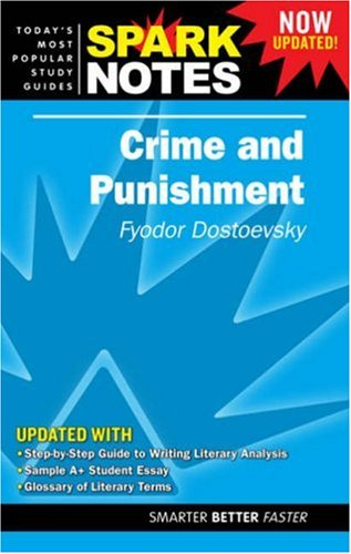 crime-and-punishment-spark-notes-literature-guide