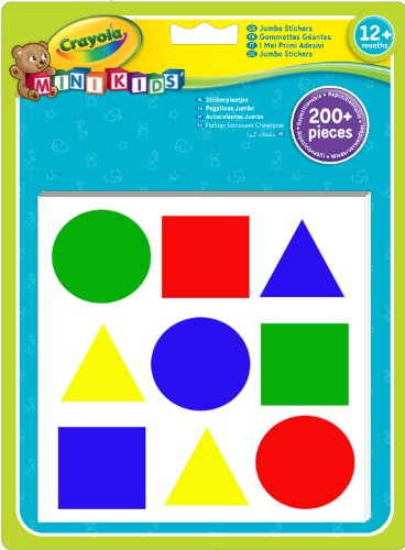 crayola-mini-kids-9300000-loisir-cratif-crayola-collage-gommettes-gantes