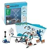 LEGO 9641 MindStorms - Accesorio de bomba neumática para juego 3009686 (a partir de 10 años)