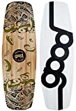 GOODBOARDS PURE Wakeboard 2016