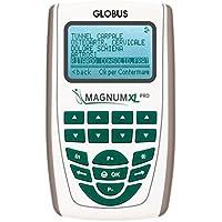 Globus Magnum XL pro solenoidi morbidi