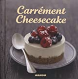 Carrément cheesecake