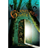 Glasruhen Gate: Book 2 (The Adventures of Jack Brenin)