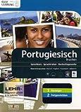 Strokes Portugiesisch 1+2 Kombipaket  Version 5
