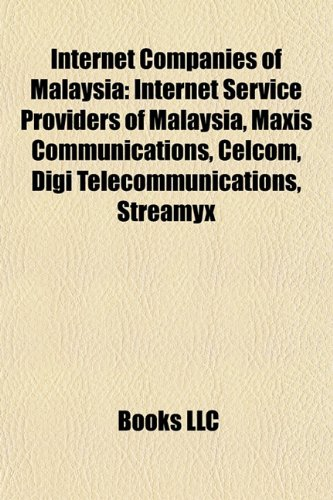 internet-companies-of-malaysia-internet-service-providers-of-malaysia-maxis-communications-celcom-di