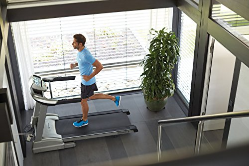 Horizon Fitness® Laufband Paragon 8E Abbildung 3