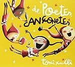 De poetes, can�onetes