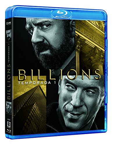 tv-billions-temporada-1-blu-ray