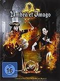 Umbra et Imago - 20 (2 DVDs und 2 CDs) [Limited Edition]
