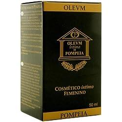 Oleum Intimo Di Pompeia Spray 50Ml