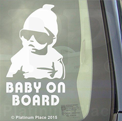 new-2016-design-internal-window-version-cool-baby-on-board-white-funny-joke-carlos-hangover-novelty-