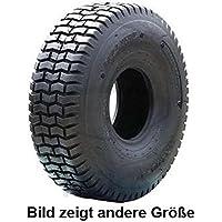 Reifen 13x5.00-6 4PR AS ST-45 für Rasentraktor, Aufsitzrasenmäher