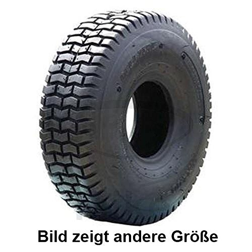 Reifen Deli Tire Rasenmäher 15x6.00-6 4PR TL - 15 Reifen