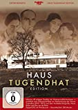 Haus Tugendhat [2 DVDs]