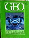 GEO - das neue Bild der Erde - 03 März 1980