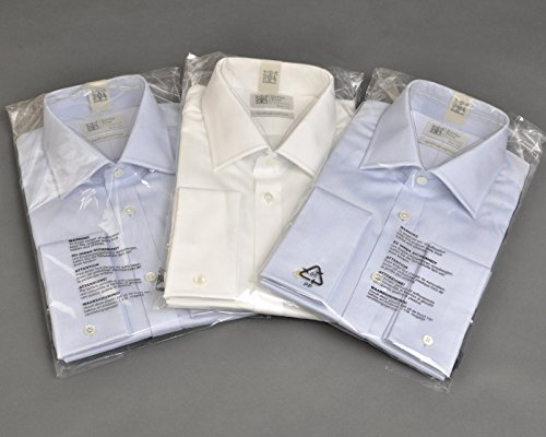 x-50-clear-polythene-plastic-resealable-garment-shirt-bags-dry-cleaner-clothes-bags-multi-listing-va
