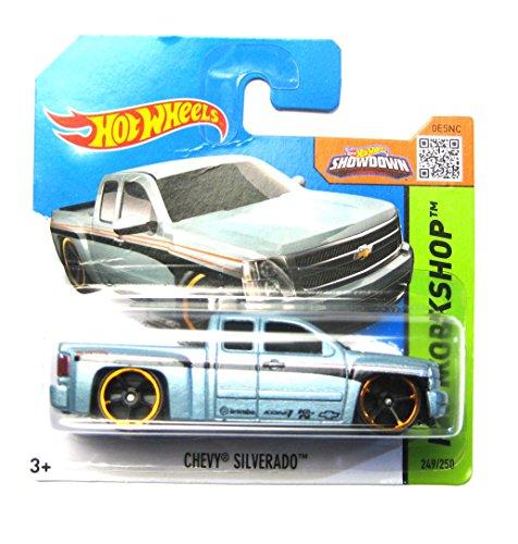 hot-wheels-chevrolet-chevy-silverado-eisblaumetallic-249-250-164